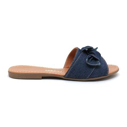 Sandalia-Rasteira-Feminino-Milano-Jeans-Escuro-9384--1-