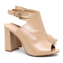 Sandalia-Feminino-Milano-Light-Tan-9426--3-