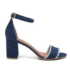Sandalia-Feminino-Milano-Jeans-London-Blue-9421--1-
