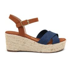 Sandalia-Anabela-Feminino-Milano-Jeans-London-BlueSued-Linhaca-9422--1-