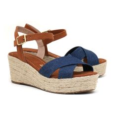 Sandalia-Anabela-Feminino-Milano-Jeans-London-BlueSued-Linhaca-9422--3-