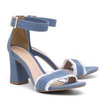Sandalia-Feminino-Milano-Jeans-Light-Blue-9437--3-