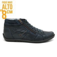 Fique-Mais-Alto-Elevel-Masculino-Milano-CarbonoCarbono-9539--1-