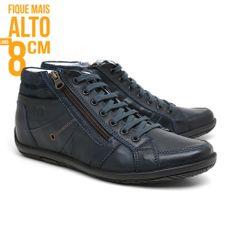 Fique-Mais-Alto-Elevel-Masculino-Milano-CarbonoCarbono-9539--3-