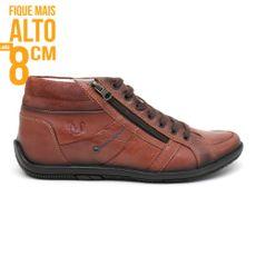 Fique-Mais-Alto-Elevel-Masculino-Milano-Fumex-Whisky-9539--1-