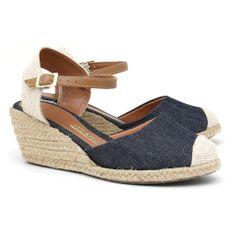 Anabela-Feminino-Milano-Jeans-9511--3-