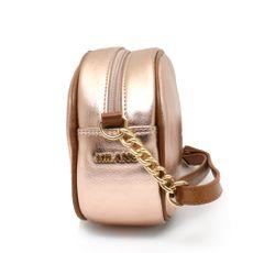 Bolsas-Femininas-Feminina-Milano-Metalizado-CobreCaramelo-9553--3-