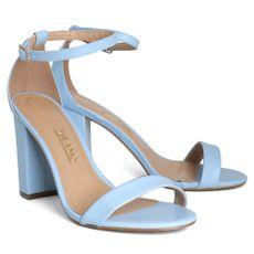 Sandalia-Feminino-Milano-Blue-9547--3-