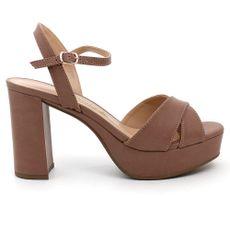Sandalia-Feminino-Milano-Brown-9653--1-
