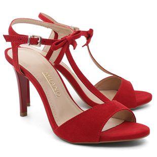 Sandalia-Social-Feminino-Milano-Scarlet-9677--3-