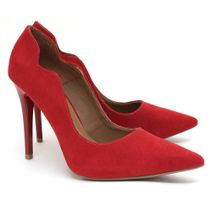 Scarpin-Feminino-Milano-Sued-Scarlet-9621--3-