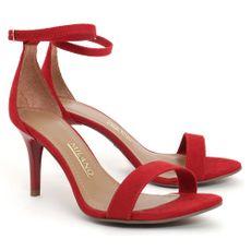 Sandalia-Social-Feminino-Milano-Suede-Scarlet-9700--3-