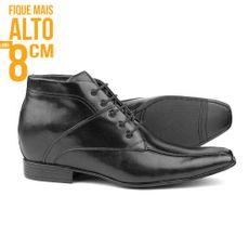 Sapato-Social-Masculino-aumenta-a-altura-Milano---elevel-em-couro-7945--3-