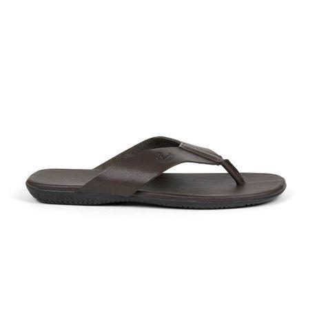 sandalia-masculina-milano-8137--1-