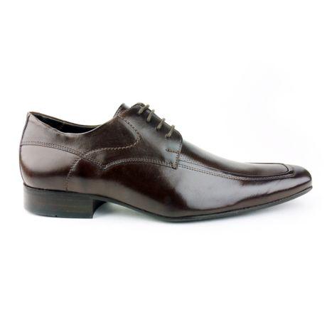 Sapato-Social-Masculino-8502--1-