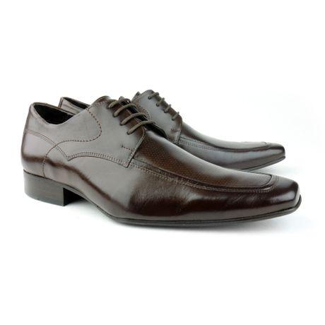 Sapato-Social-Masculino-8502--3-