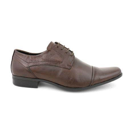 Sapato-Social-Masculino-Marrom-de-Couro-Milano-8641--1-