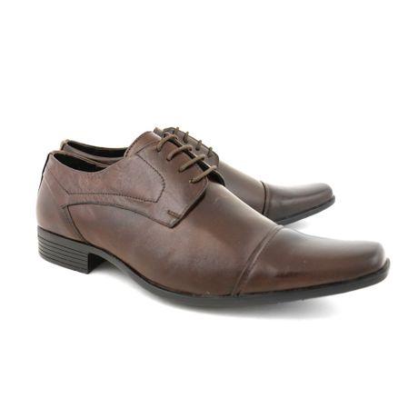 Sapato-Social-Masculino-Marrom-de-Couro-Milano-8641--3-