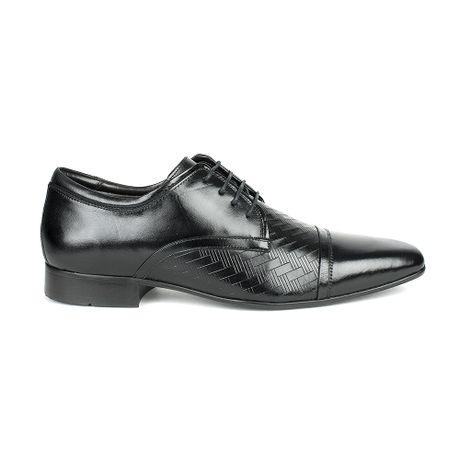 Sapato-Social-Masculino-Milano-8304--1-