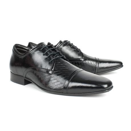 Sapato-Social-Masculino-Milano-8304--3-