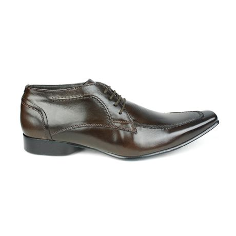 Sapato-Social-Masculino-Mlano-8230--1-