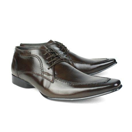 Sapato-Social-Masculino-Mlano-8230--3-