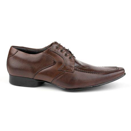 Sapato-Masculino-Social-Milano-em-Couro-8006--1-