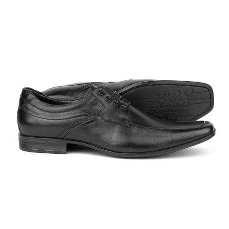 Sapato-social-masculino-Milano-em-couro-7938--3-