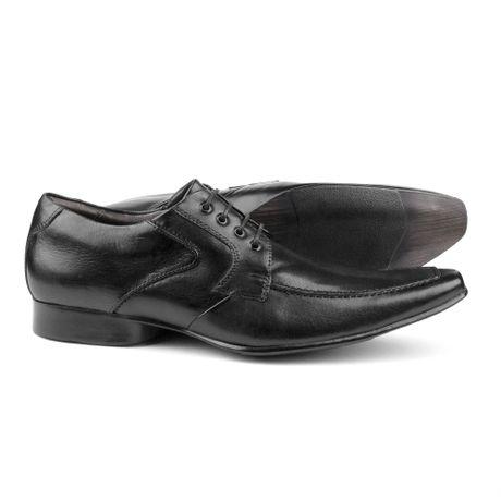 Sapato-Social-Masculino-Milano-em-Couro-8006--3-