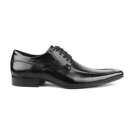 Sapato-Social-Masculino-Milano-Preto-8502--1-