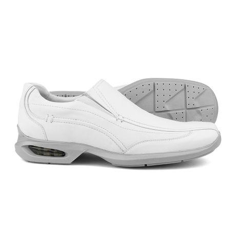 Sapato-masculino-linha-branca-Milano---6263-3-