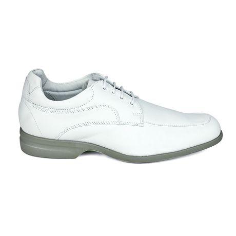 Sapato-Masculino-Confort-Branco-de-Couro-Milano-8011--1-