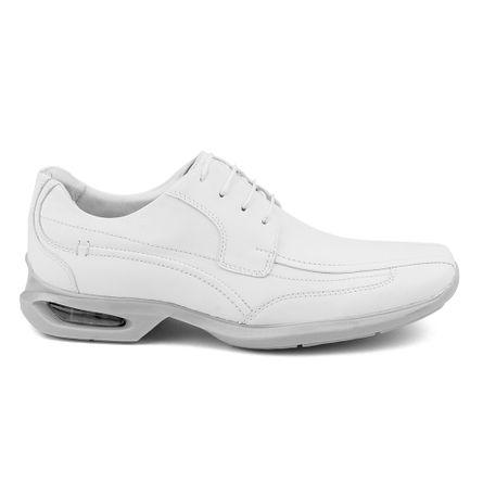 Sapato-Masculino-Linha-Branca-8004---1-