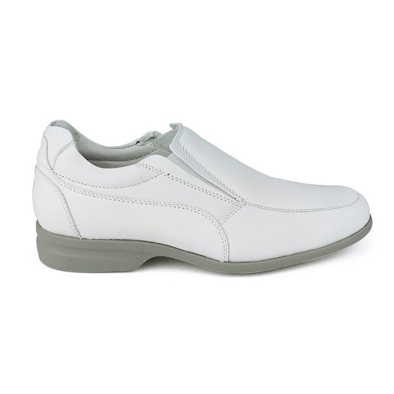 Sapato-Confort-Linha-Branca-Masculino-Milano-8010--1-