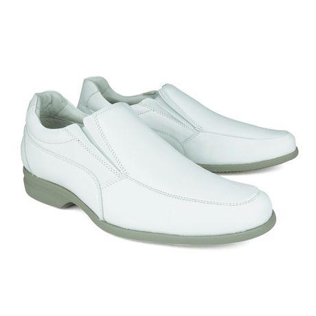 Sapato-Confort-Linha-Branca-Masculino-Milano-8010--3-