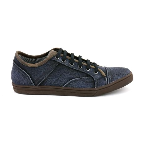 Sapatenis-Masculino-Jeans-Marrom-8435--1-