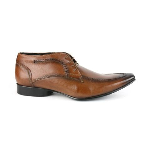 Sapato-Social-Masculino-Marrom-Milano-8230--1-