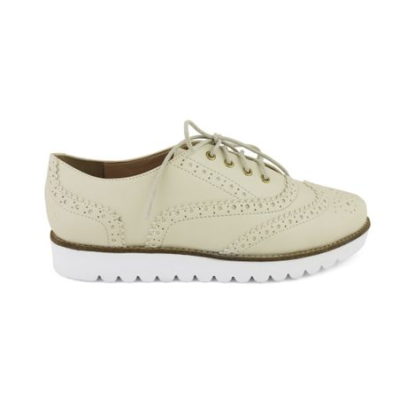 5f3b0eae1 Femininos - Tênis Sapatos Oxford – milano