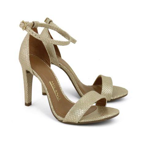 Sandalia-Feminina-de-Salto-Escama-Dourada-8979--3-