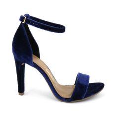 Sandalia-Feminina-de-Salto-Escama-Azul-8979--1-
