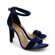 Sandalia-Feminina-de-Salto-Escama-Azul-8979--3-