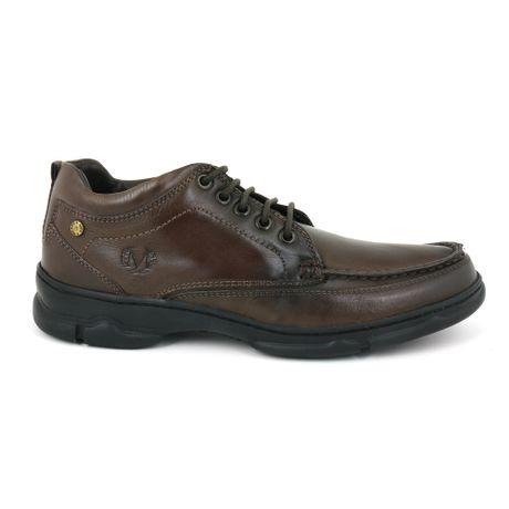 Sapato-Confort-Masculino-Marrom-Milano-9105--1-