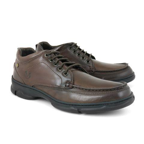Sapato-Confort-Masculino-Marrom-Milano-9105--3-