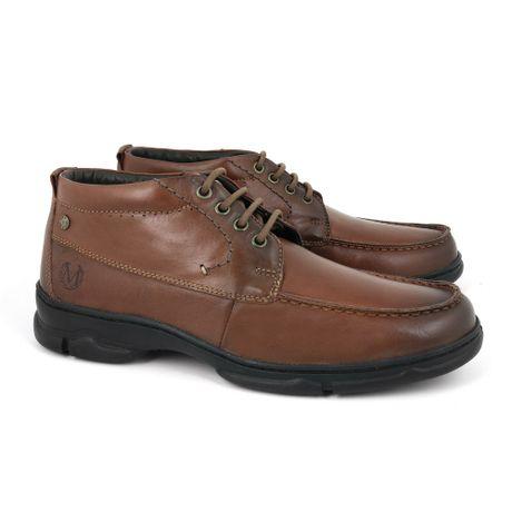 Sapato-Confort-Masculino-Milano-Marrm-9101--3-