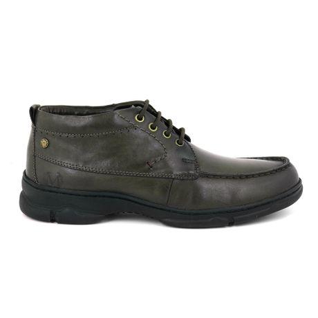 Sapato-Confort-Masculino-Milano-Marrm-9101--1-