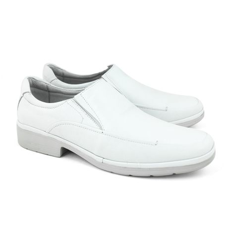 Sapato-Confort-Social-Masculino-Branco-Milano-9063--3-
