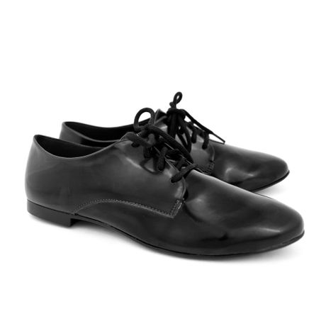 Oxford-Feminino-Milano-Box-Preto-9087--3-