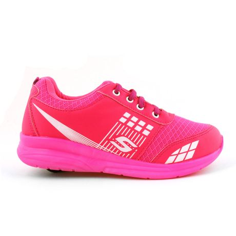Tenis-Infantil-Unissex-Milano-Pink-9059--1-
