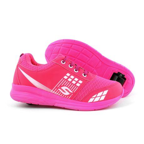 Tenis-Infantil-Unissex-Milano-Pink-9059--3-