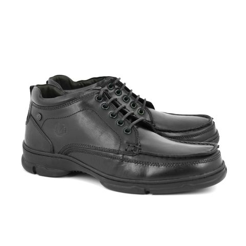 Sapato-Bota-Confort-Milano-Preto-9105--3-